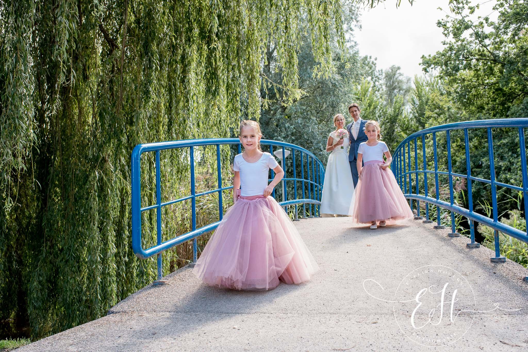bruidsfotograaf-amsterdam