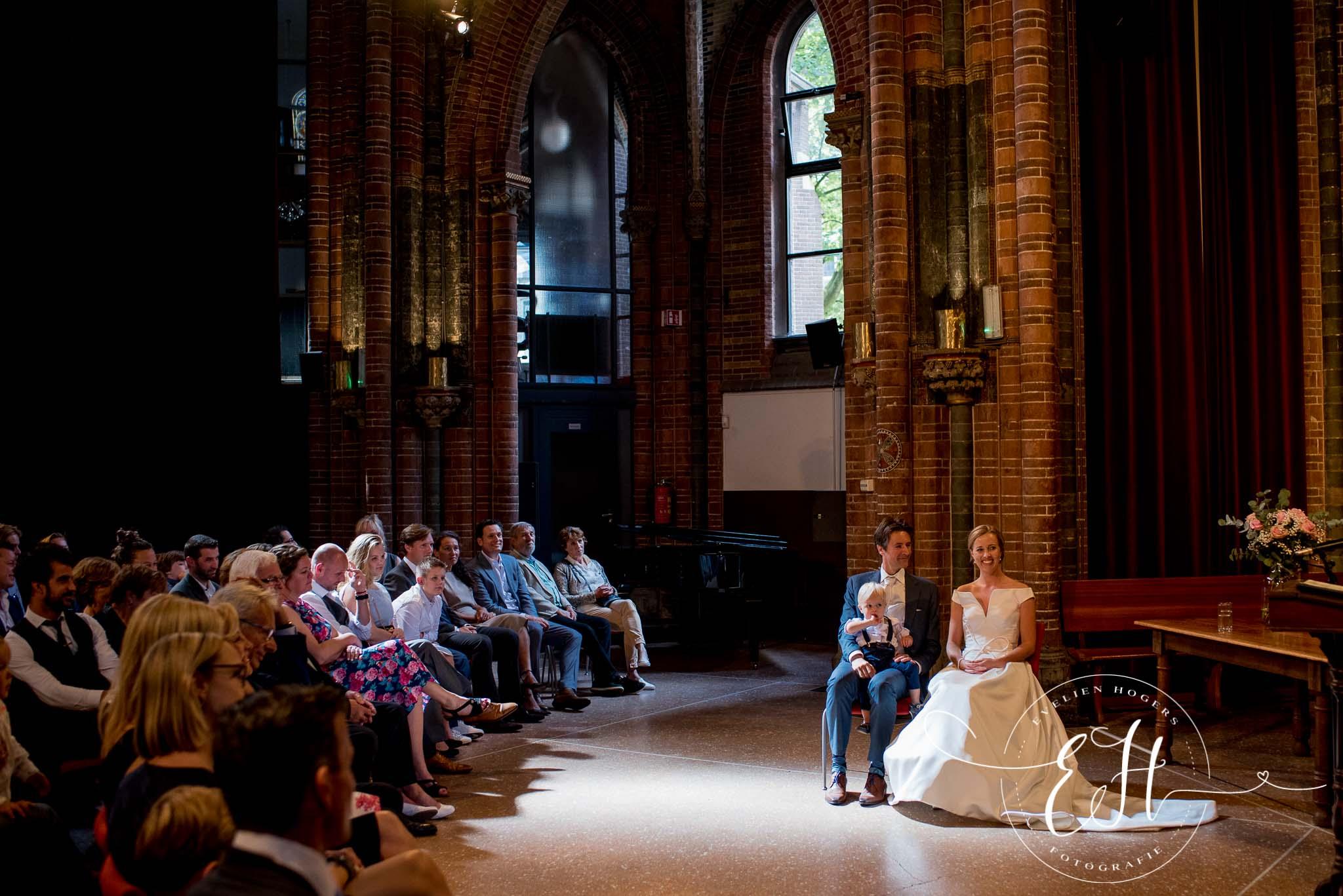 trouwfotograaf-amsterdam-vondelpark-vondelkerk-bianca-martijn (196 van 481).jpg