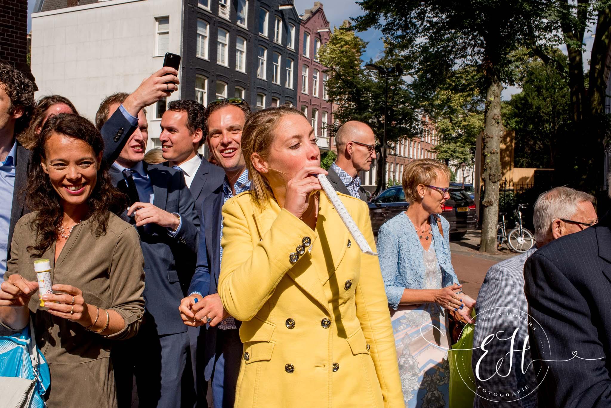 trouwfotograaf-amsterdam-vondelpark-vondelkerk-bianca-martijn (303 van 481).jpg