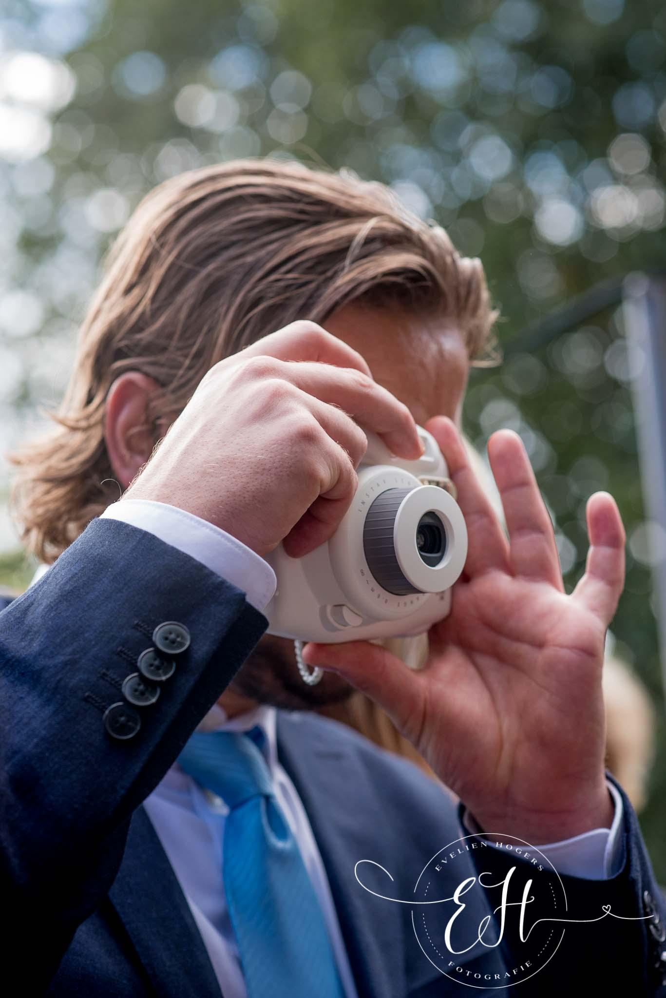 trouwfotograaf-amsterdam-vondelpark-vondelkerk-bianca-martijn (387 van 481).jpg