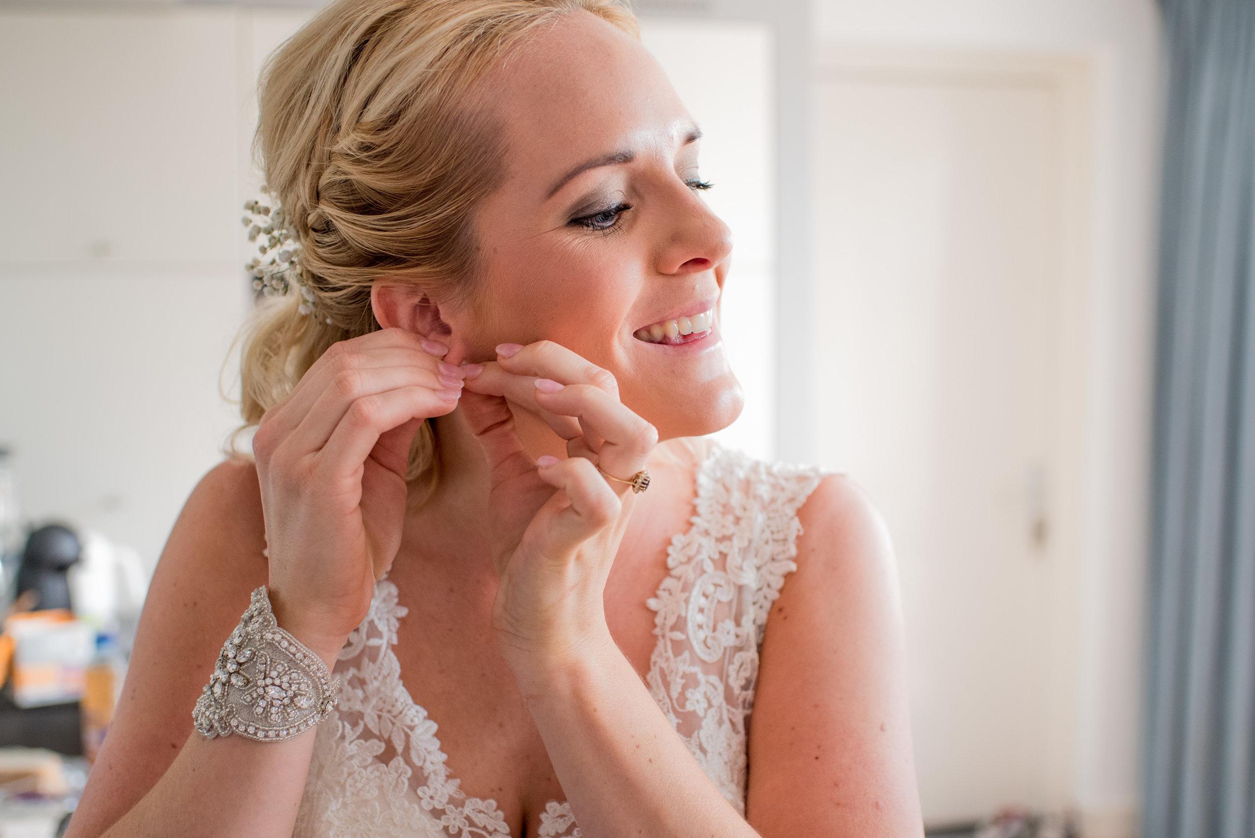bruidsfotograaf-holten.jpg