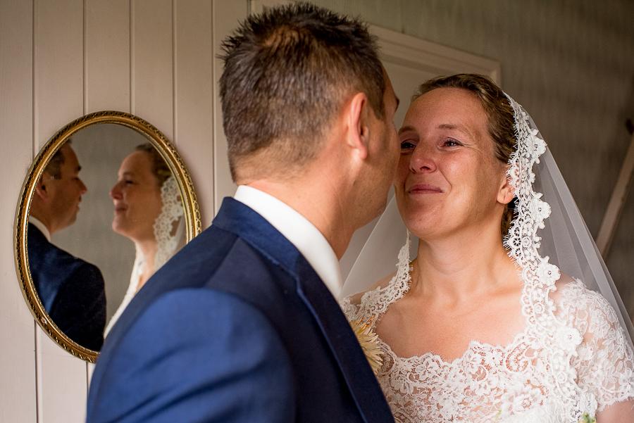 bruidsfotograaf-zuid-holland.jpg