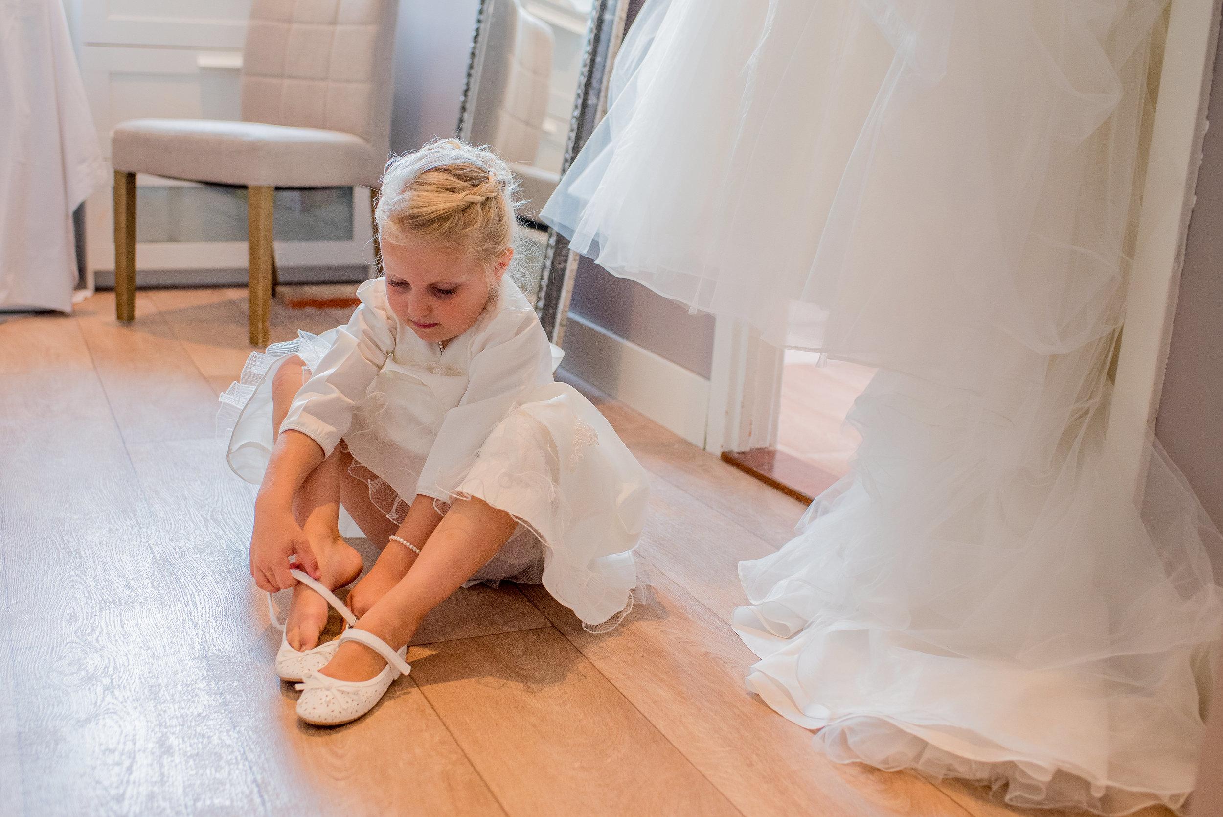 bruidsmeisje-foto.jpg