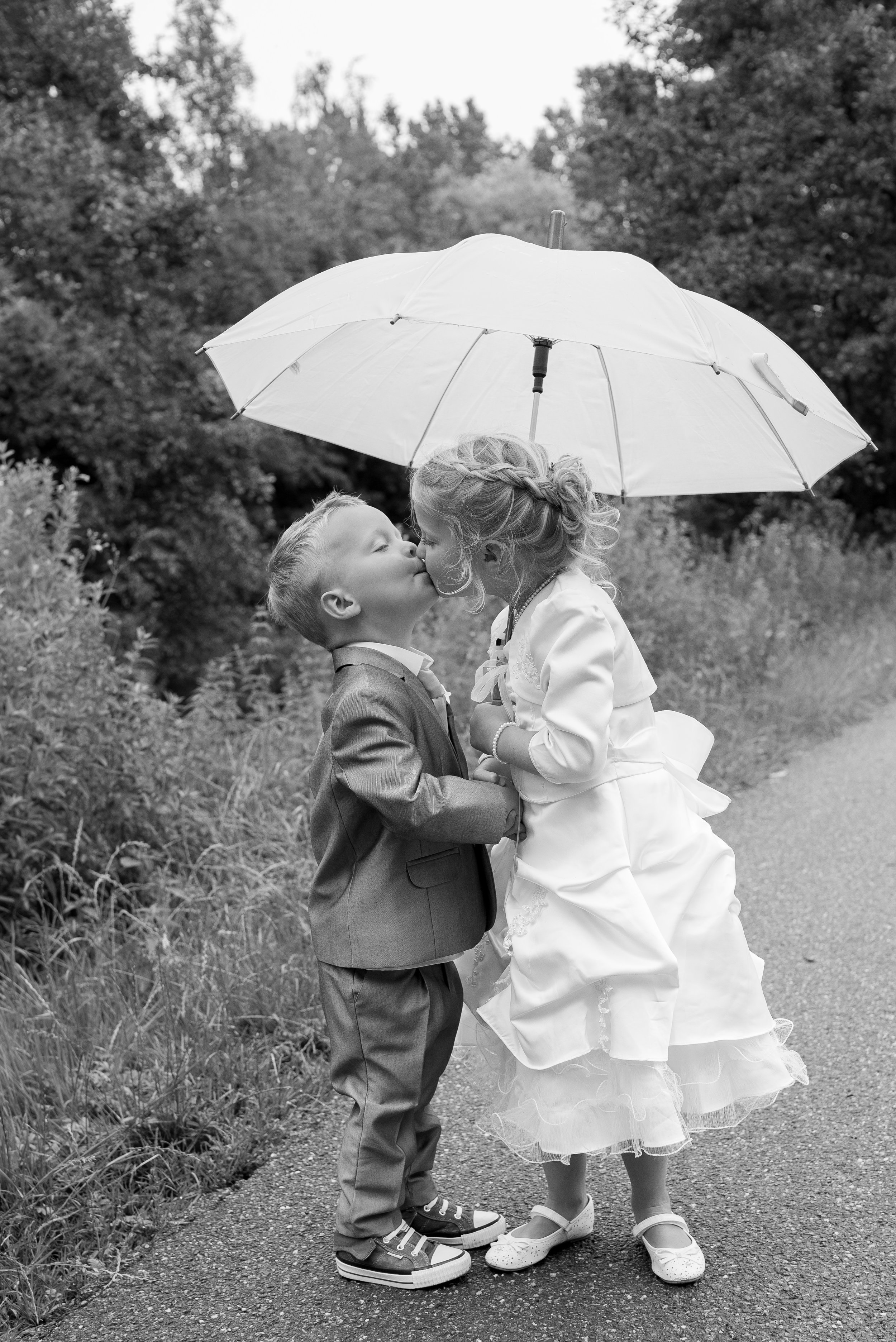 trouwen-kinderen.jpg