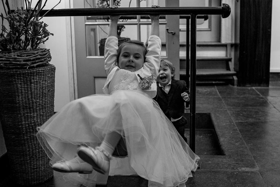 trouwfotograaf-kinderen.jpg