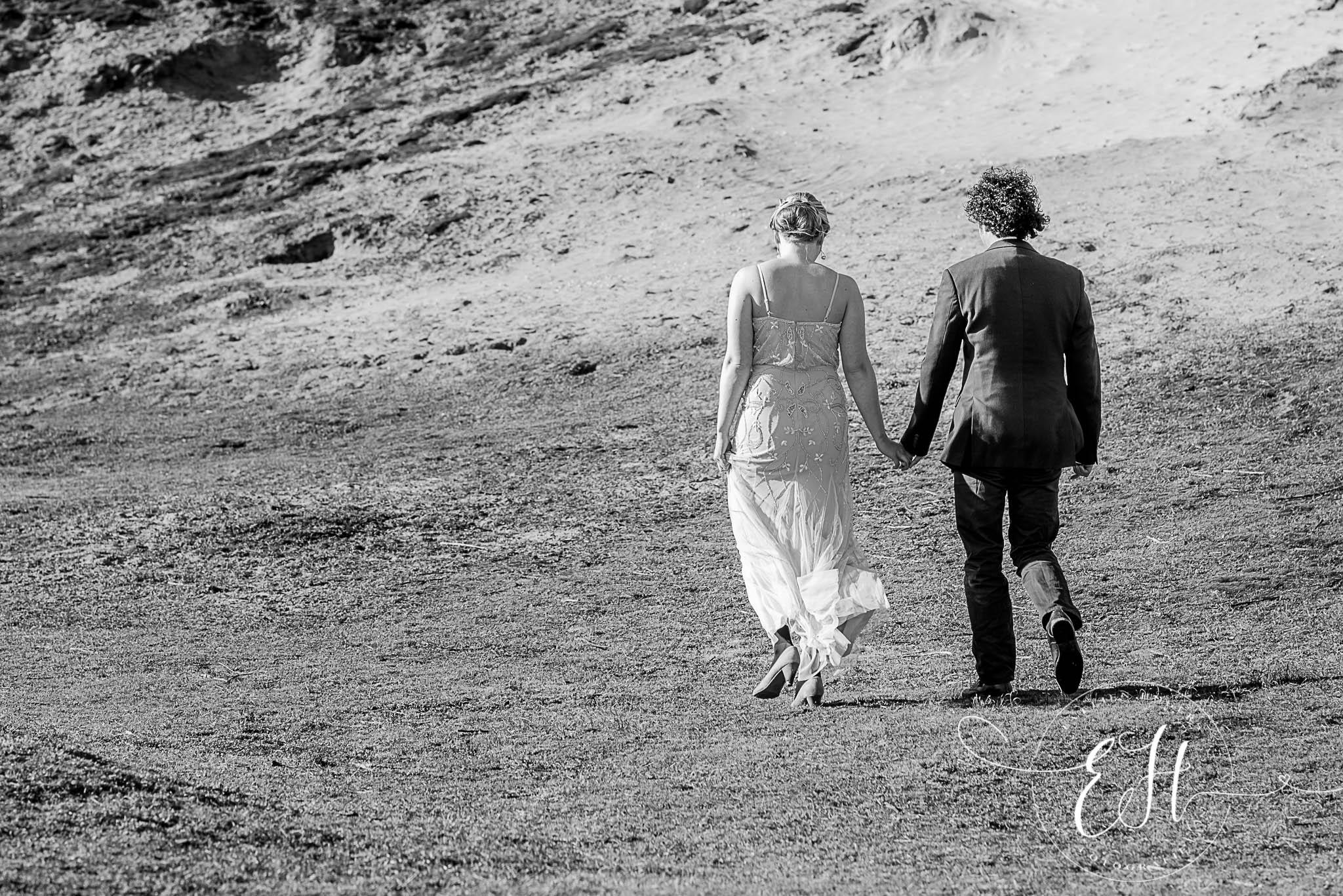 loveshoot-duinen_evelien-hogers-fotografie (70 van 80).jpg