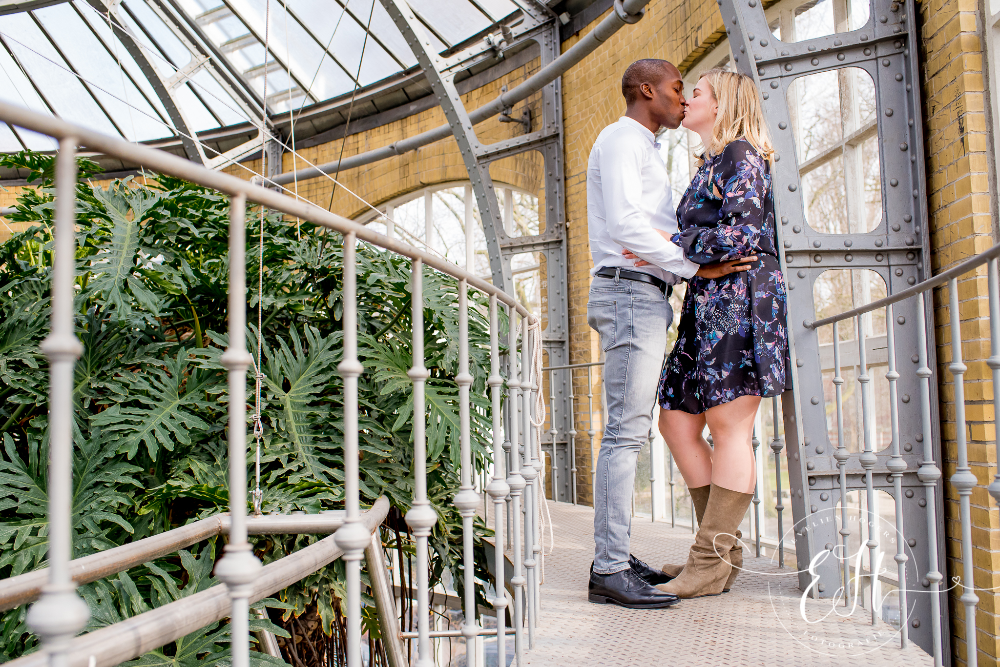 loveshoot-hortus-botanicus.jpg