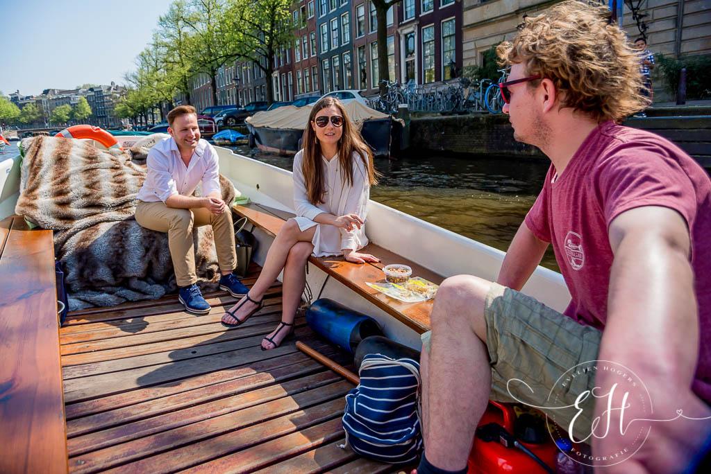 verloving-fotoshoot-amsterdam (12).jpg