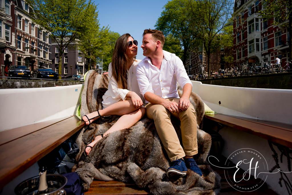 verloving-fotoshoot-amsterdam (55).jpg