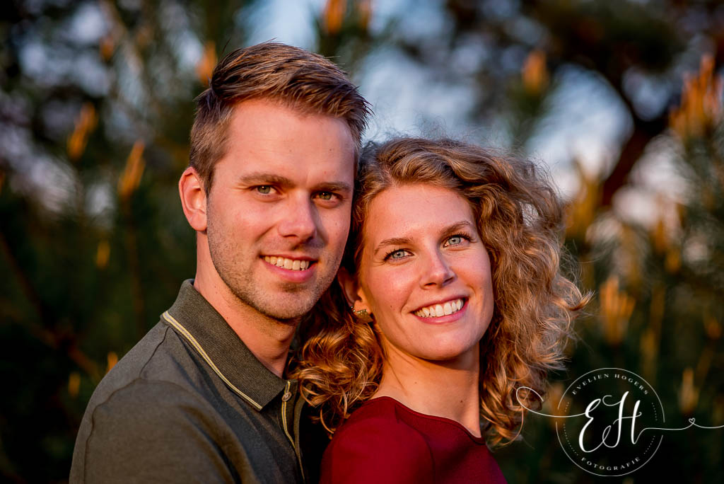 engagement-photoshoot-amsterdam (31).jpg