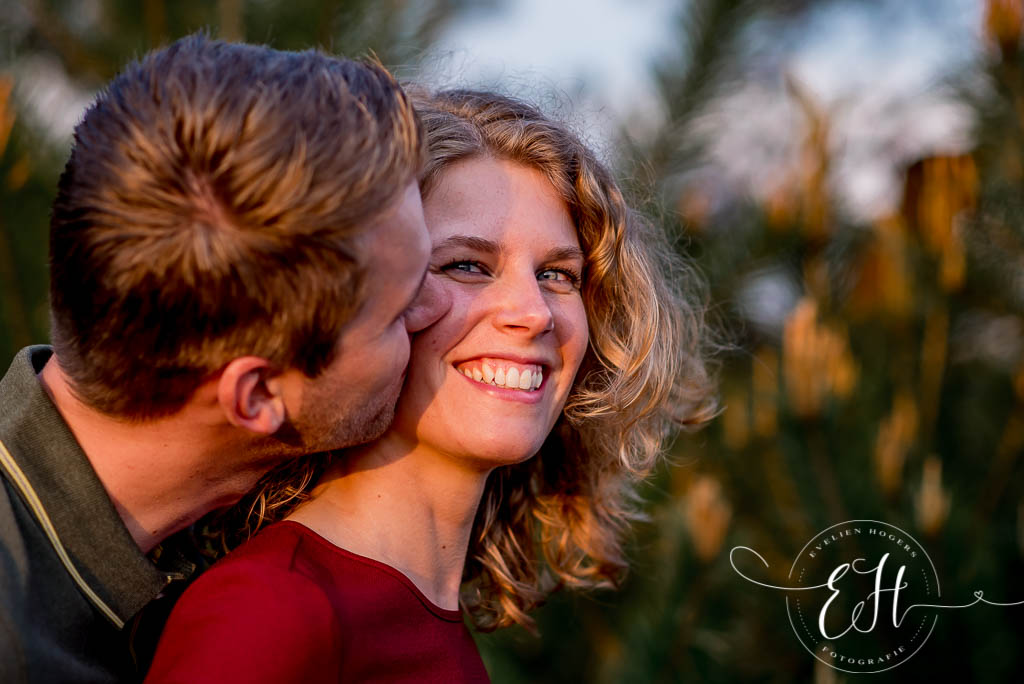 engagement-photoshoot-amsterdam (33).jpg