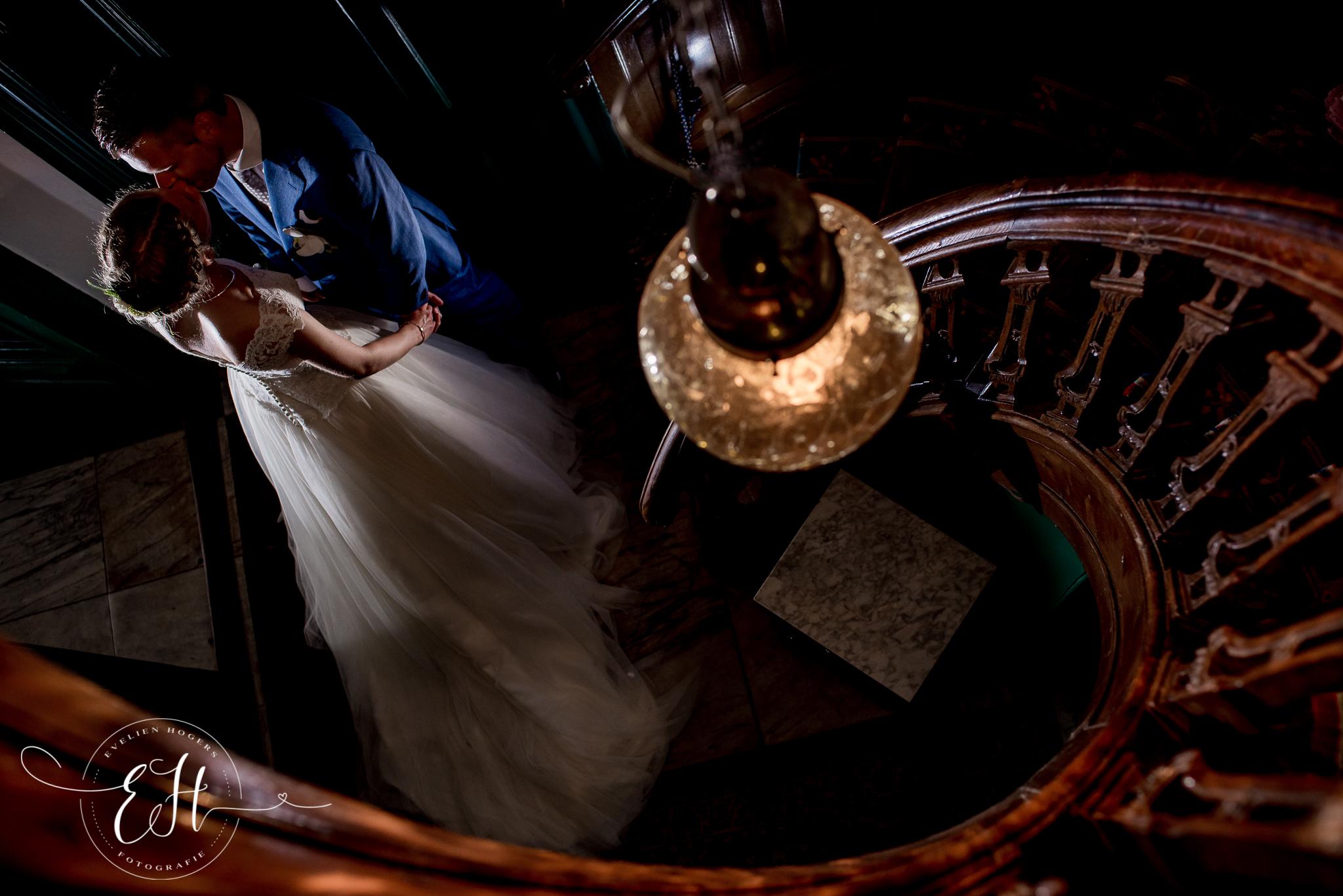 bruidsfotograaf-apeldoorn-1.jpg