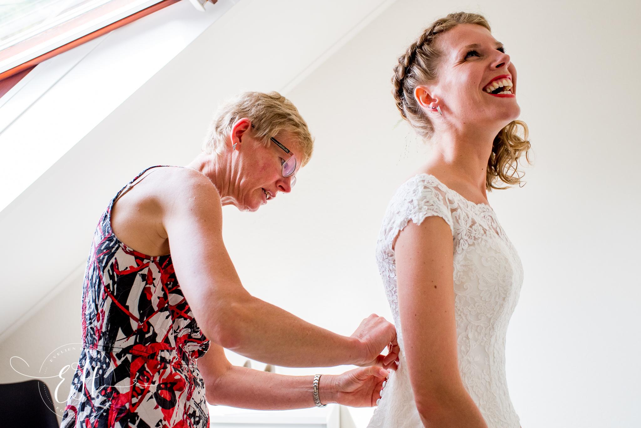 bruidsfotograaf_apeldoorn (21).jpg