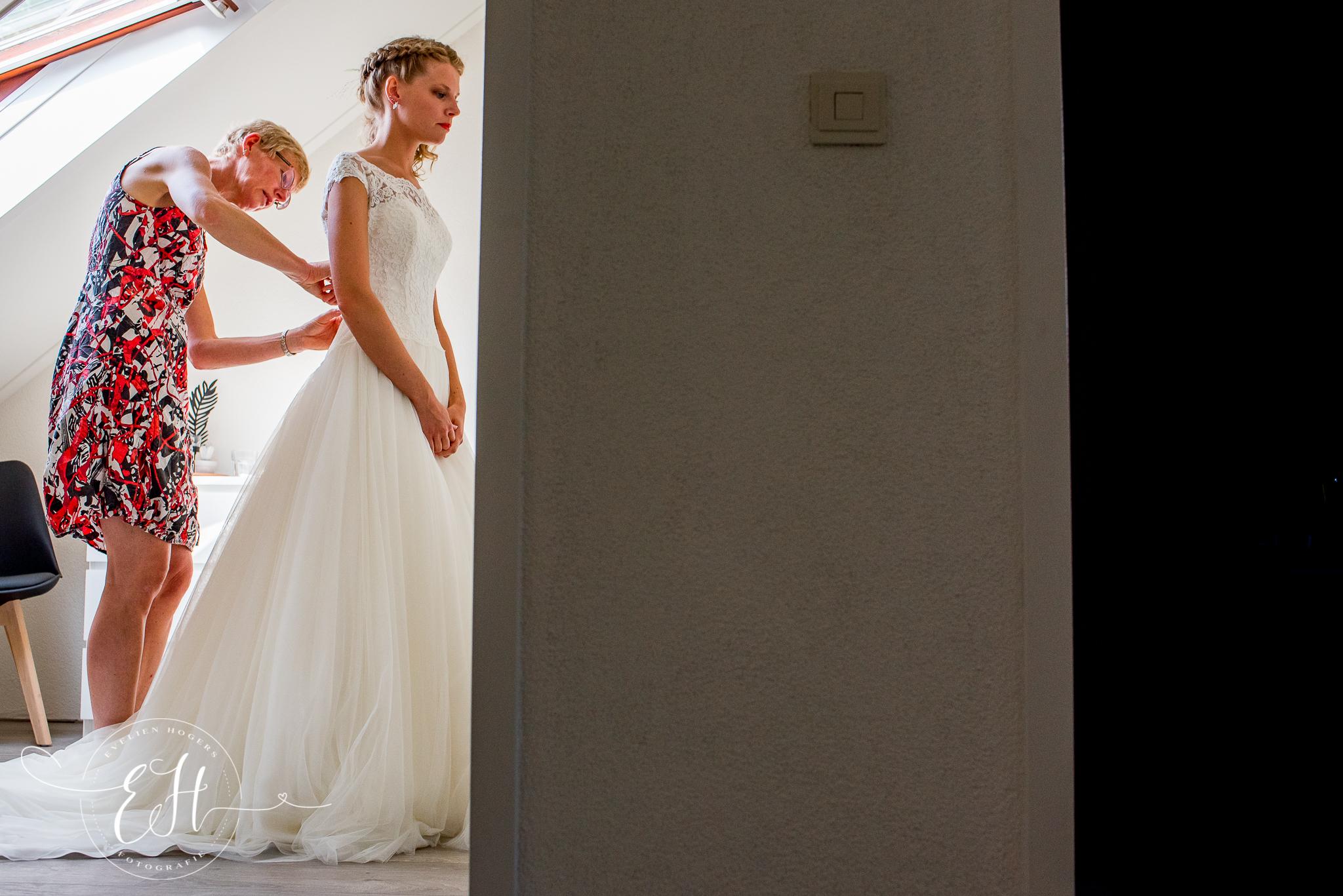bruidsfotograaf_apeldoorn (24).jpg