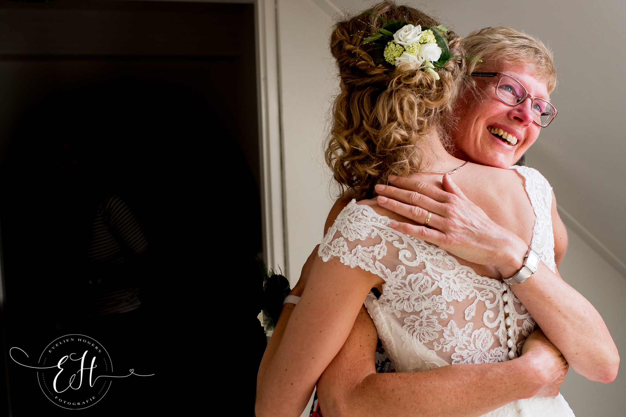 bruidsfotograaf_apeldoorn (38).jpg