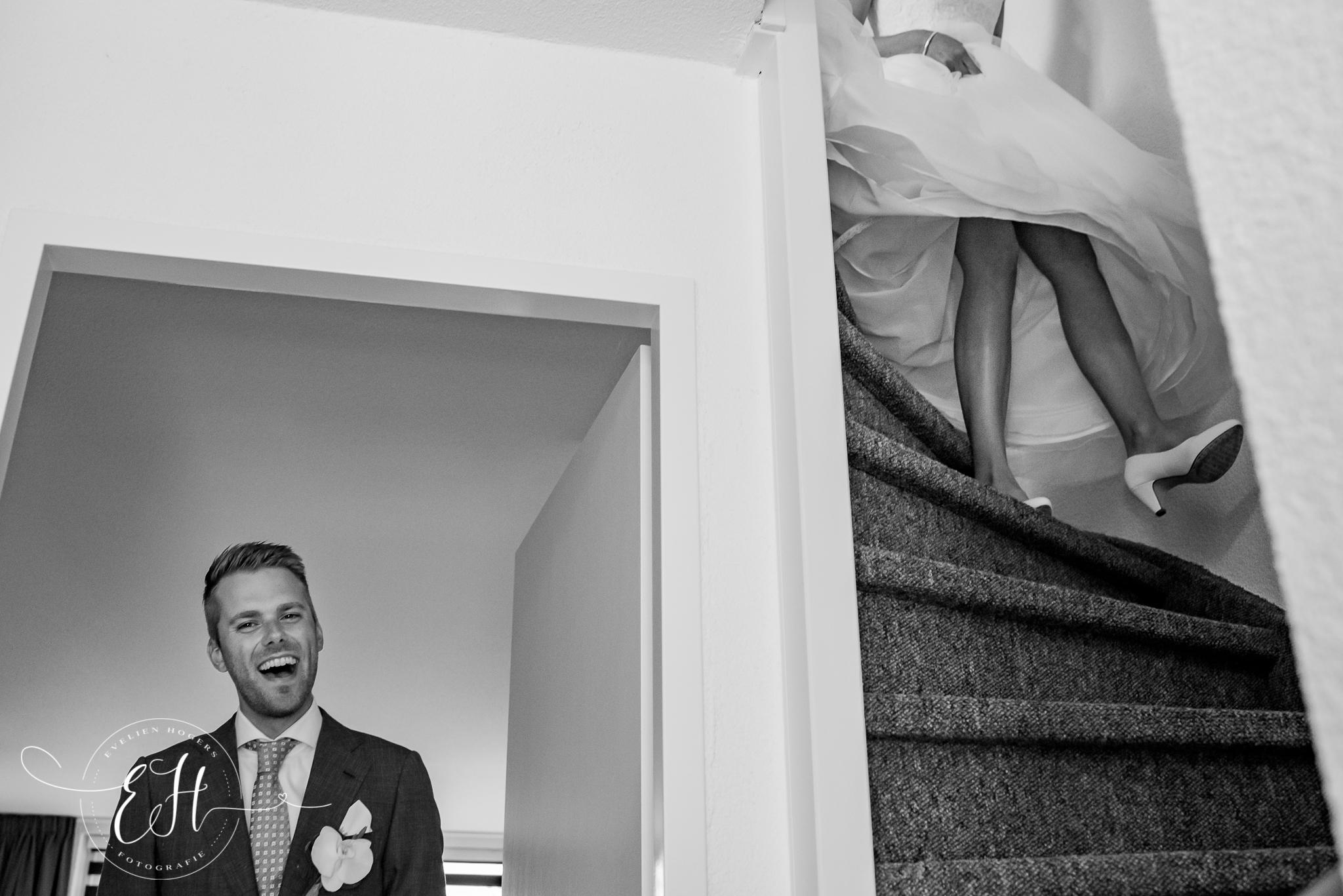 bruidsfotograaf_apeldoorn (40).jpg