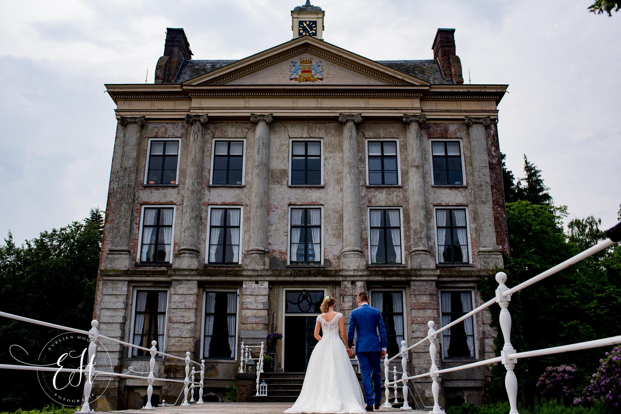bruidsfotograaf_apeldoorn (48).jpg