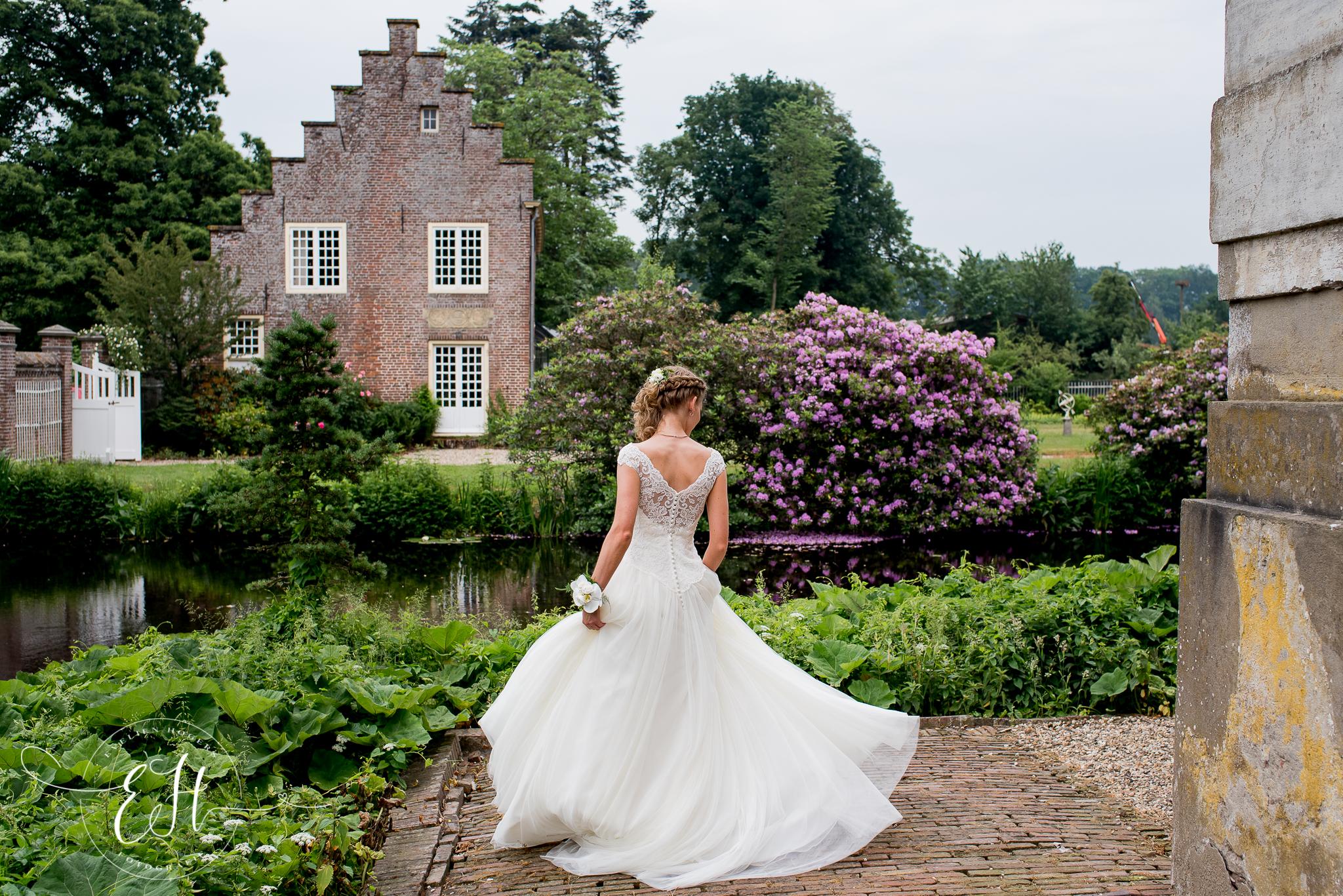 bruidsfotograaf_apeldoorn (58).jpg