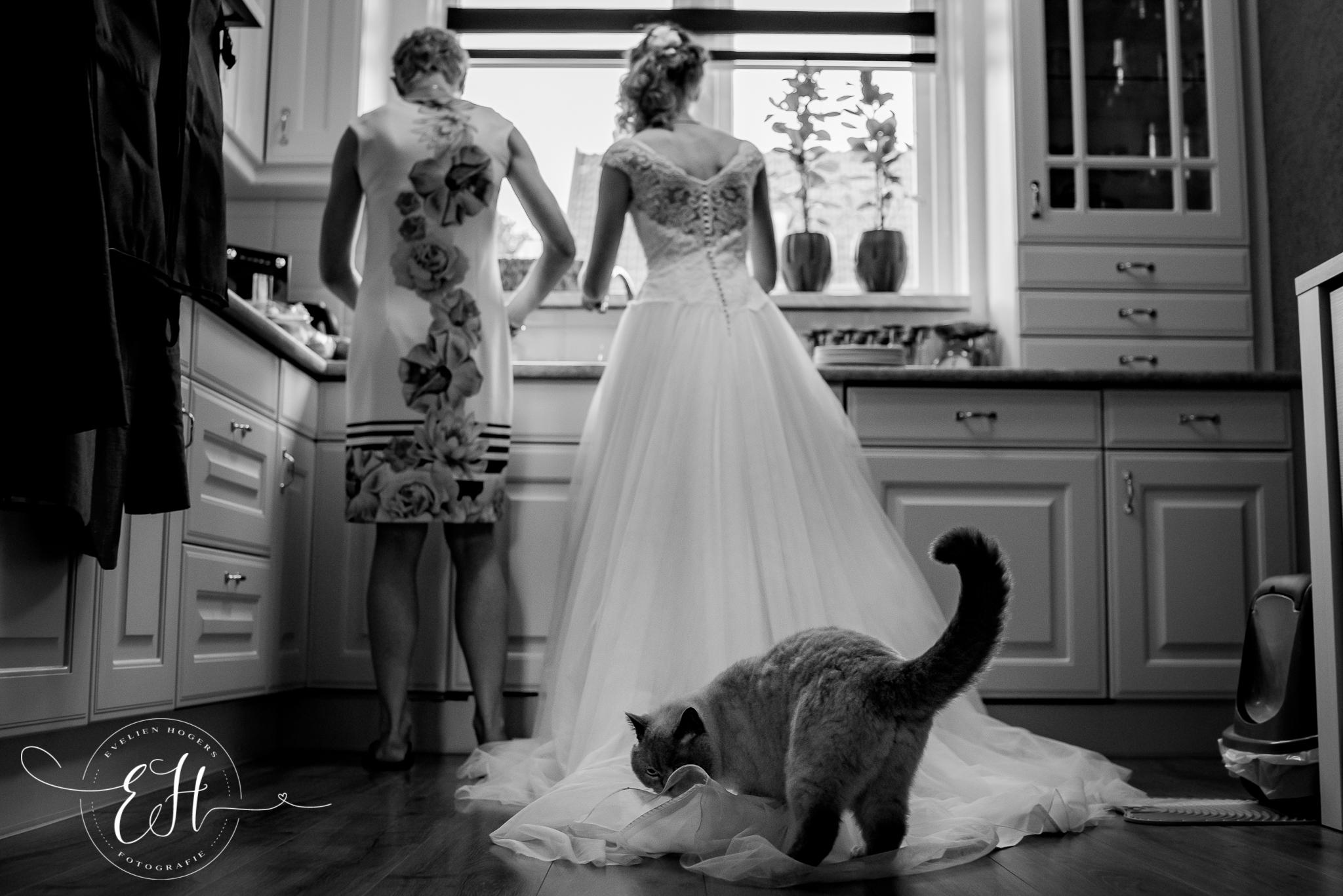 bruidsfotograaf_apeldoorn (71).jpg