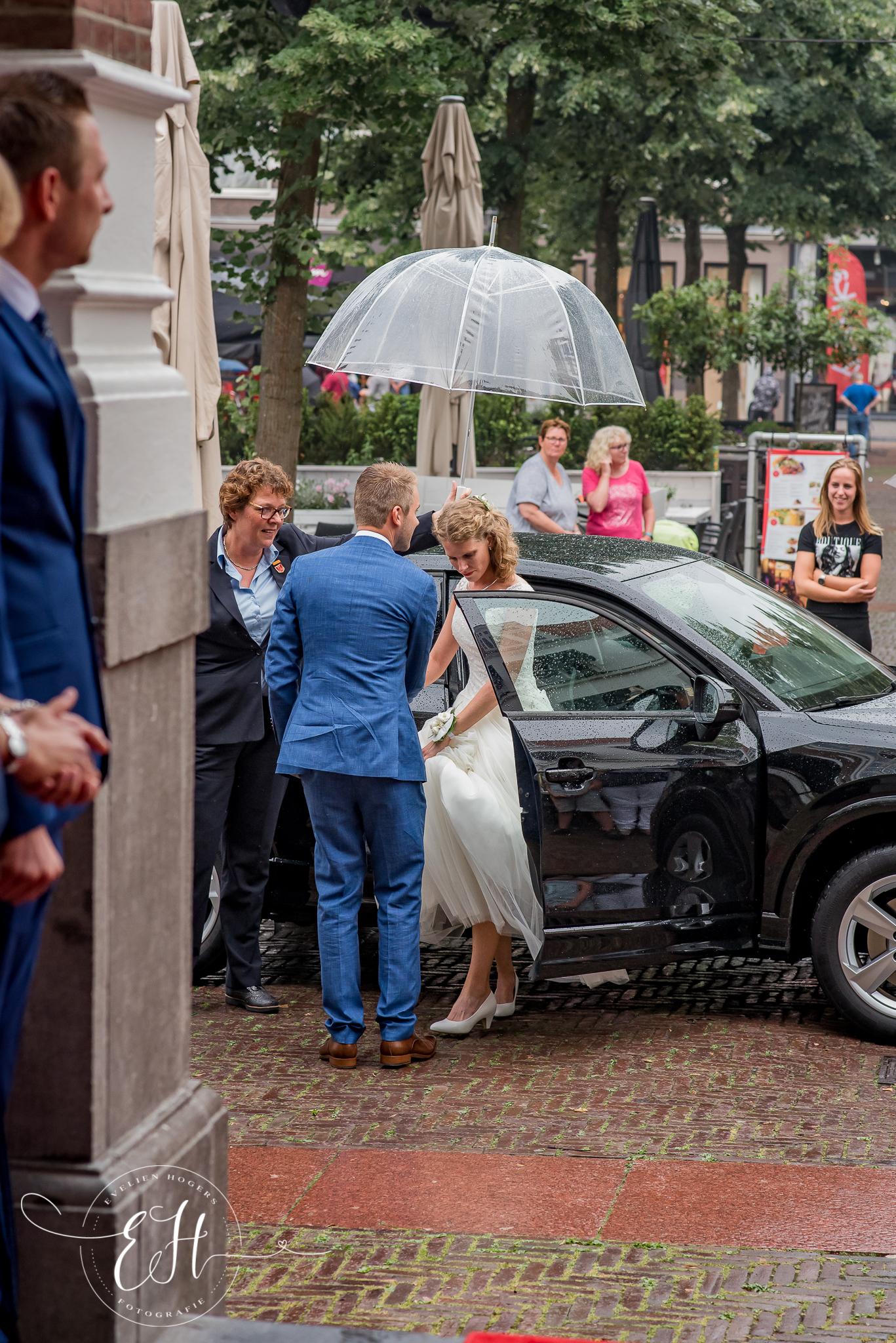 bruidsfotograaf_apeldoorn (81).jpg