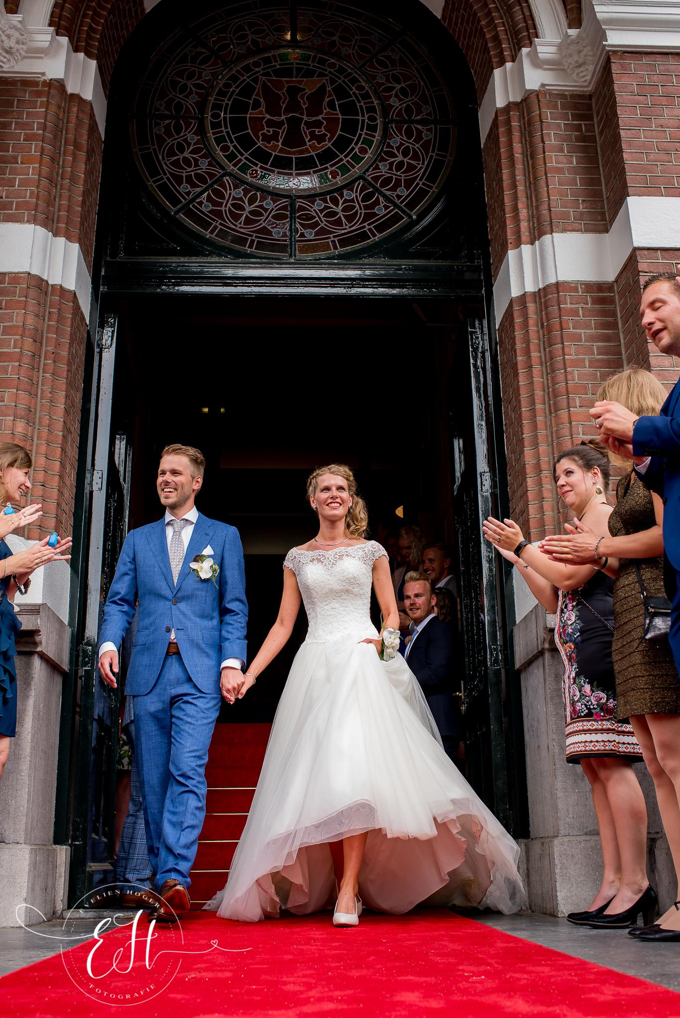 bruidsfotograaf_apeldoorn (103).jpg