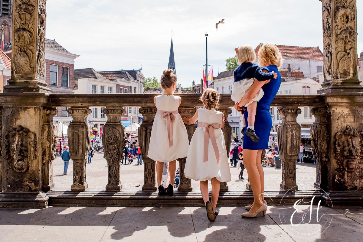 bruidsfotograaf-gouda (10).jpg