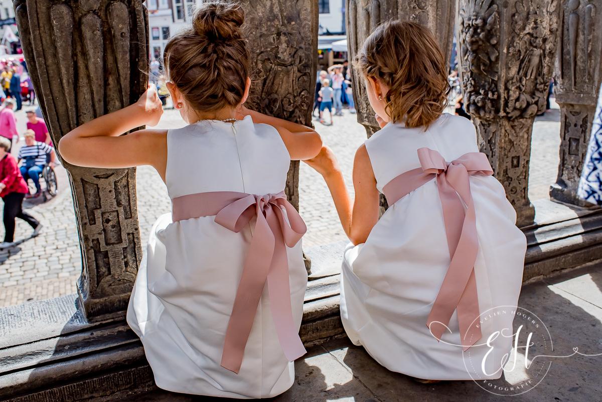bruidsfotograaf-gouda (11).jpg
