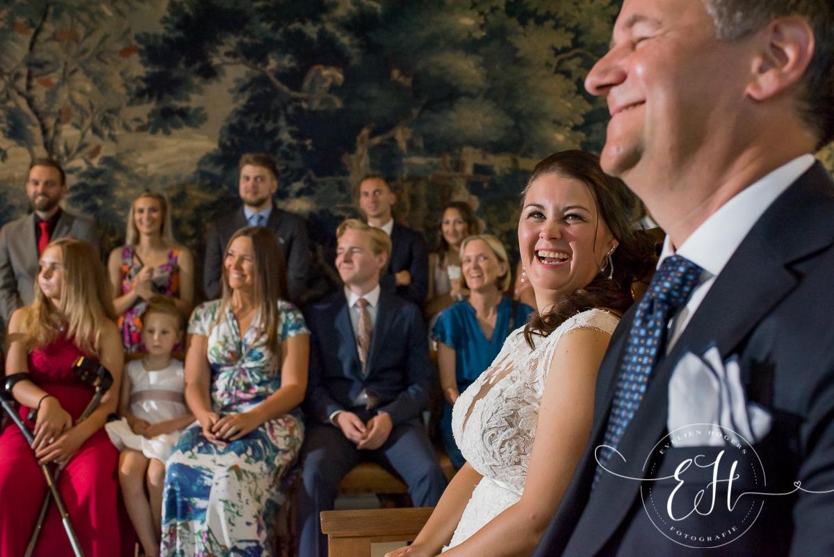 bruidsfotograaf-gouda (41).jpg