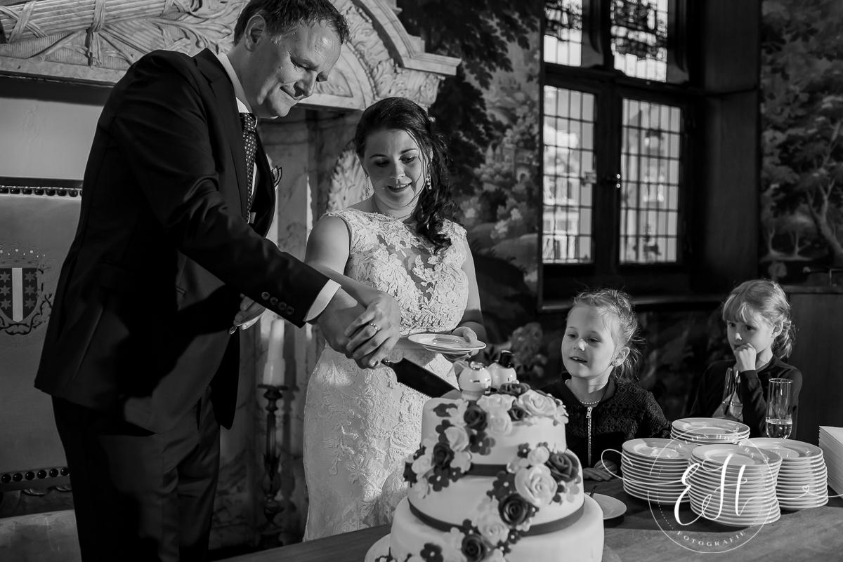 bruidsfotograaf-gouda (125).jpg