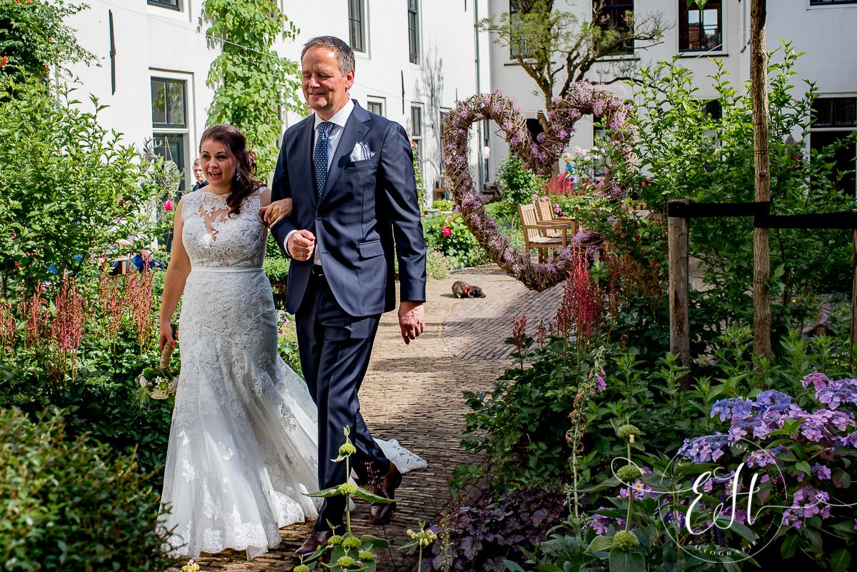 bruidsfotograaf-gouda (165).jpg
