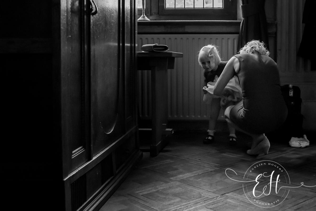 bruidsfotograaf-gouda (217).jpg