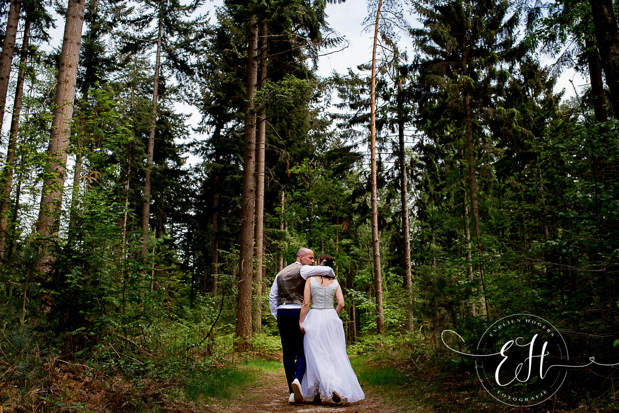 bruidsfotografie-lage-vuursche.jpg