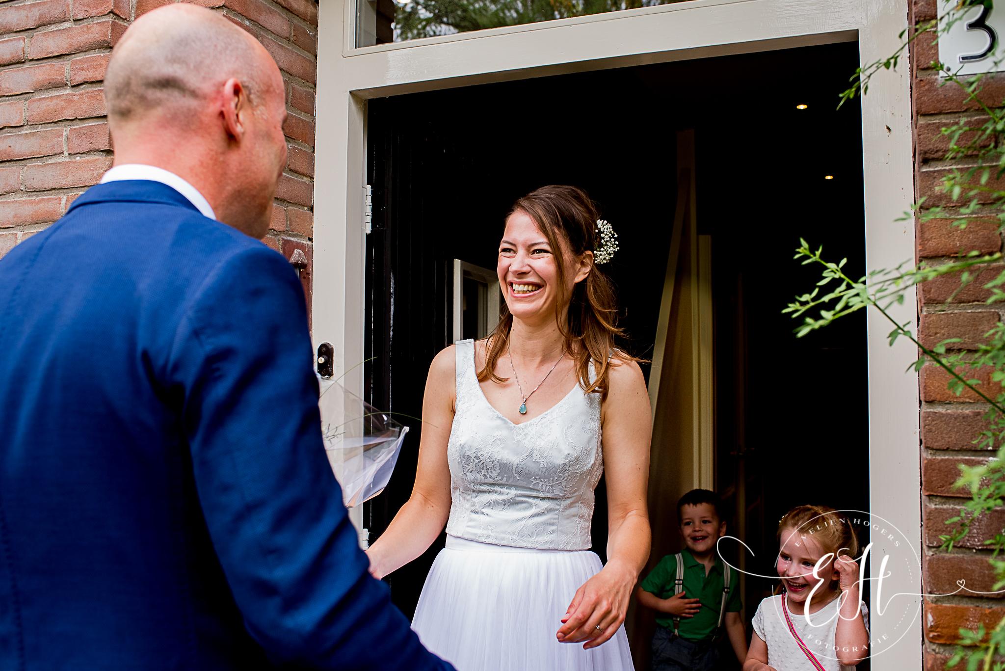 bruidsfotograaf-noord-holland (17).jpg