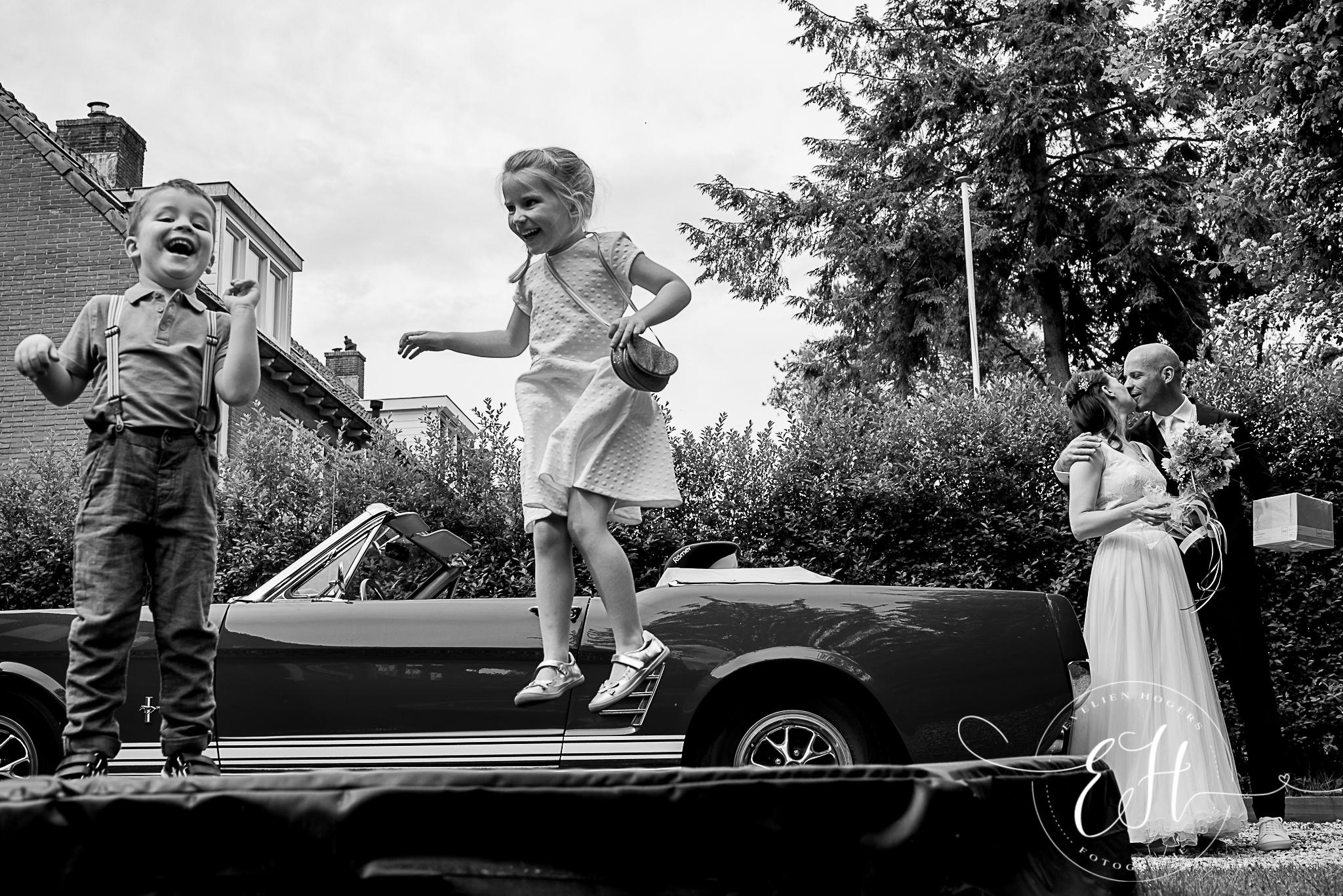 bruidsfotograaf-noord-holland (27).jpg