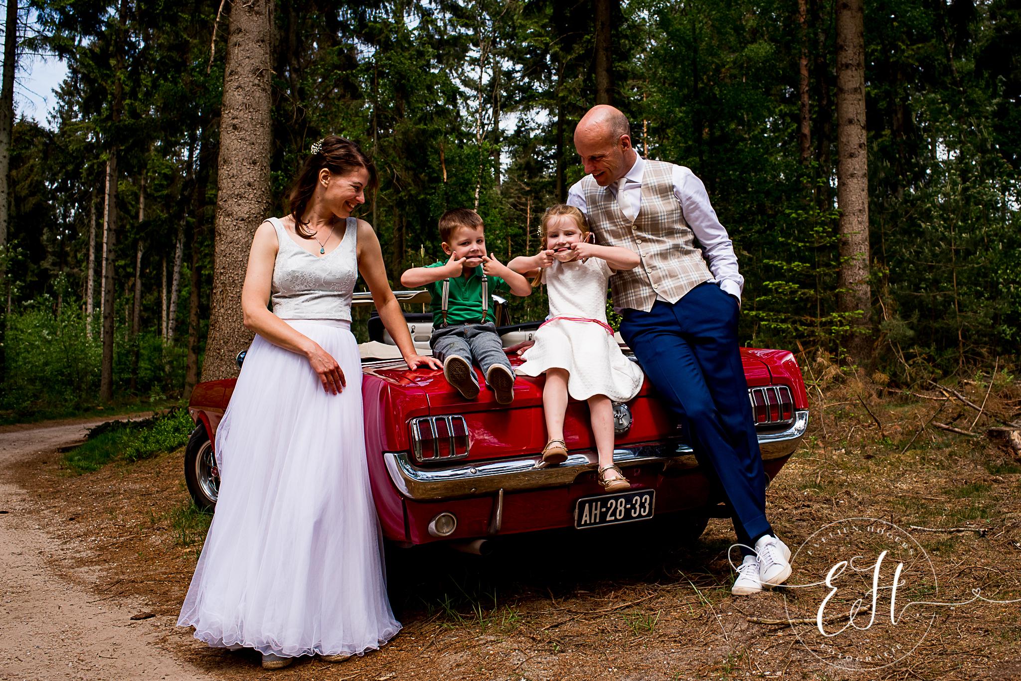 bruidsfotograaf-amsterdam (8).jpg