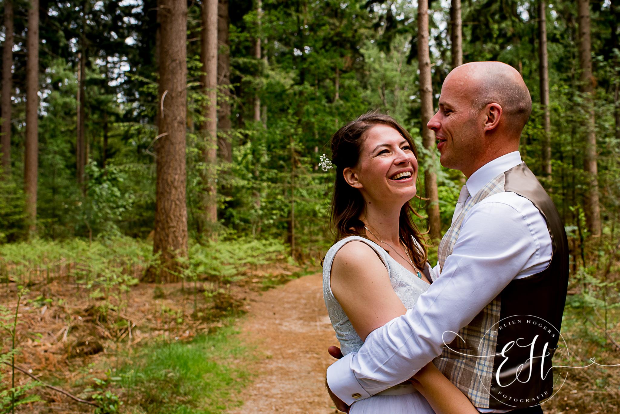 bruidsfotograaf-lage-vuursche (1).jpg