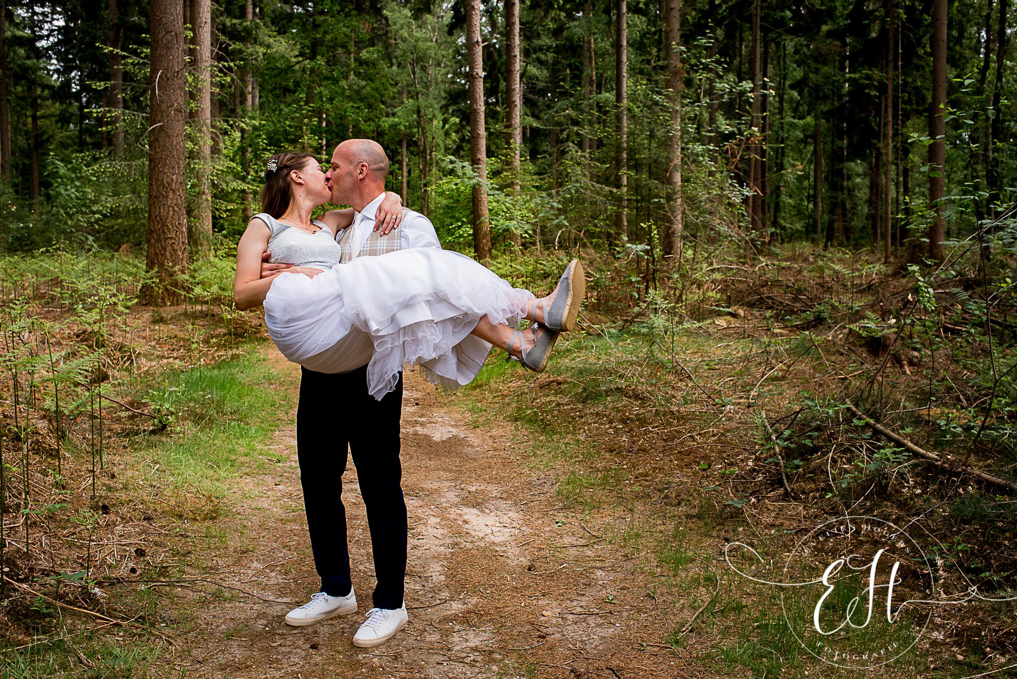 bruidsfotograaf-lage-vuursche (2).jpg