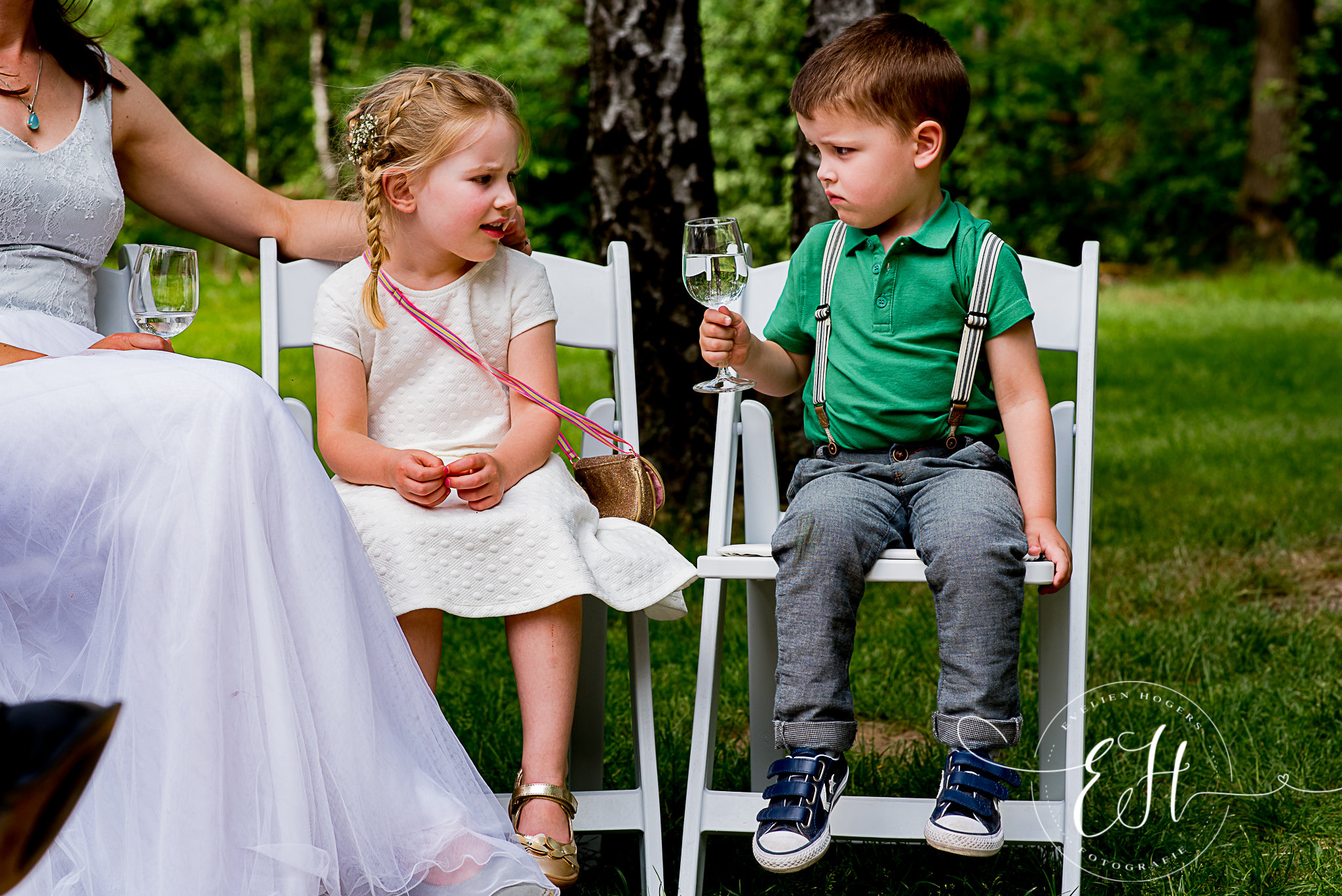 bruidsfotograaf-lage-vuursche (9).jpg