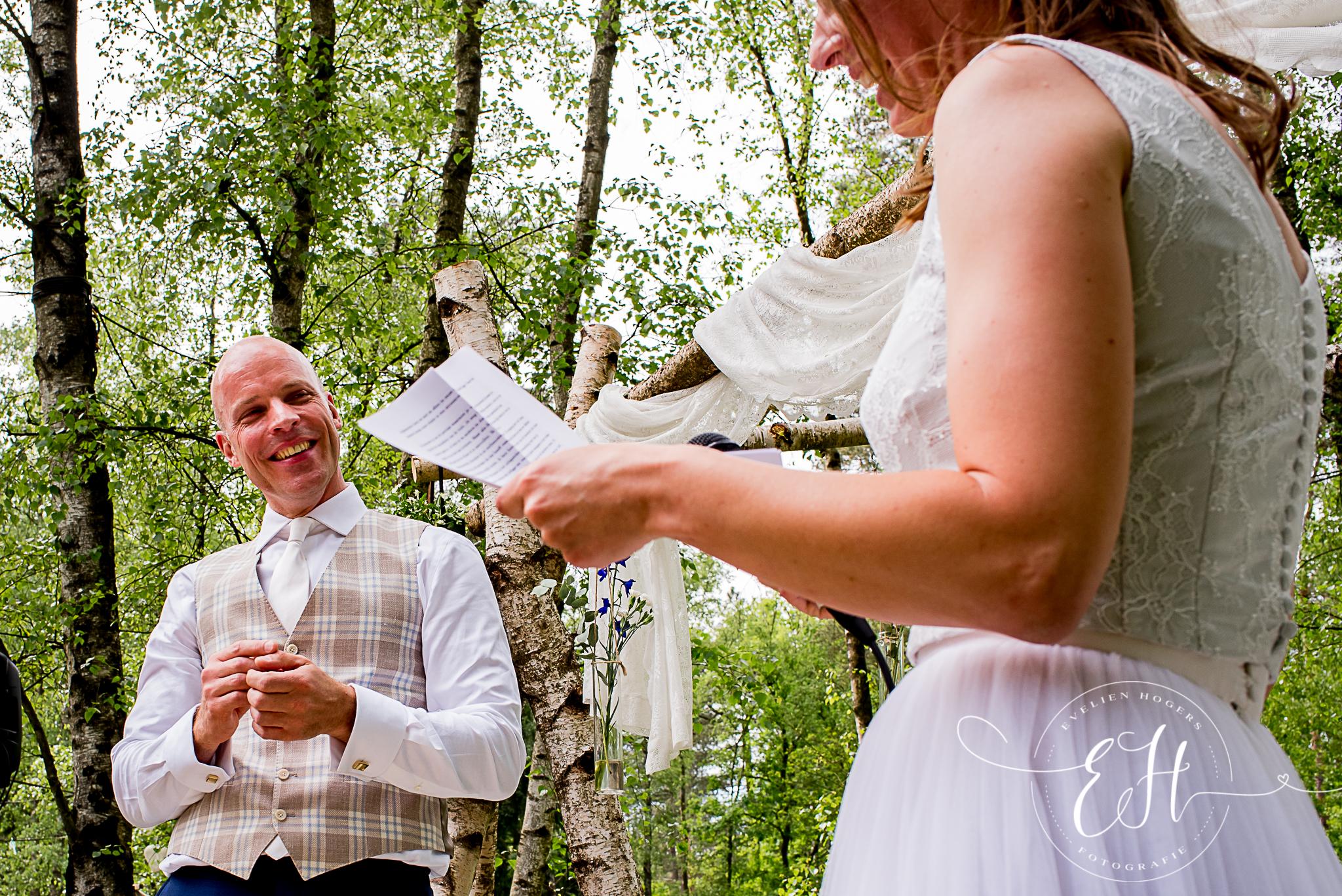 bruidsfotograaf-lage-vuursche (10).jpg