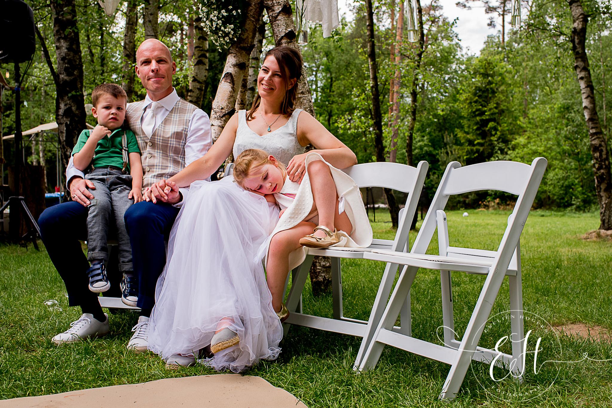bruidsfotograaf-noord-holland (240).jpg