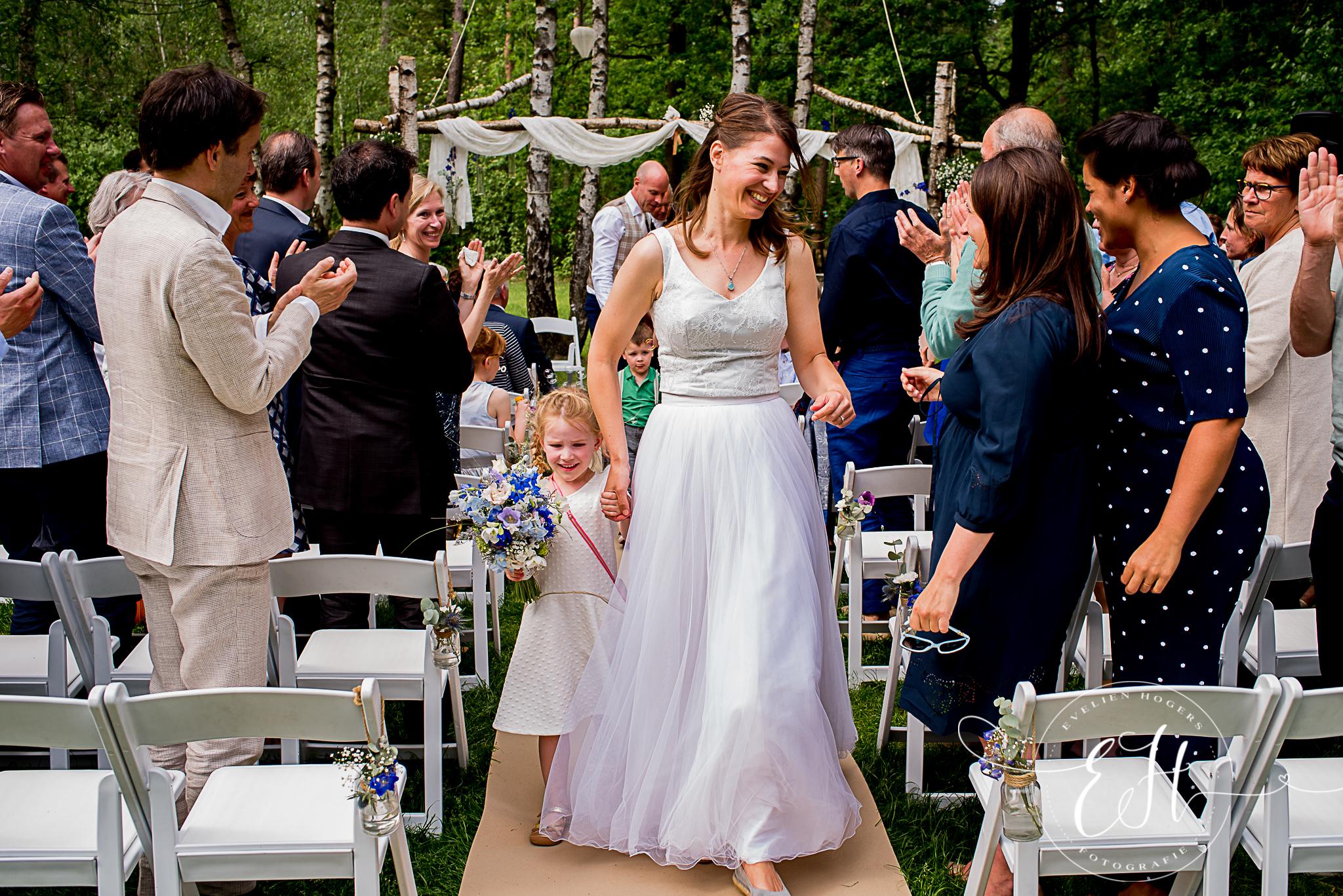 bruidsfotograaf-noord-holland (285).jpg