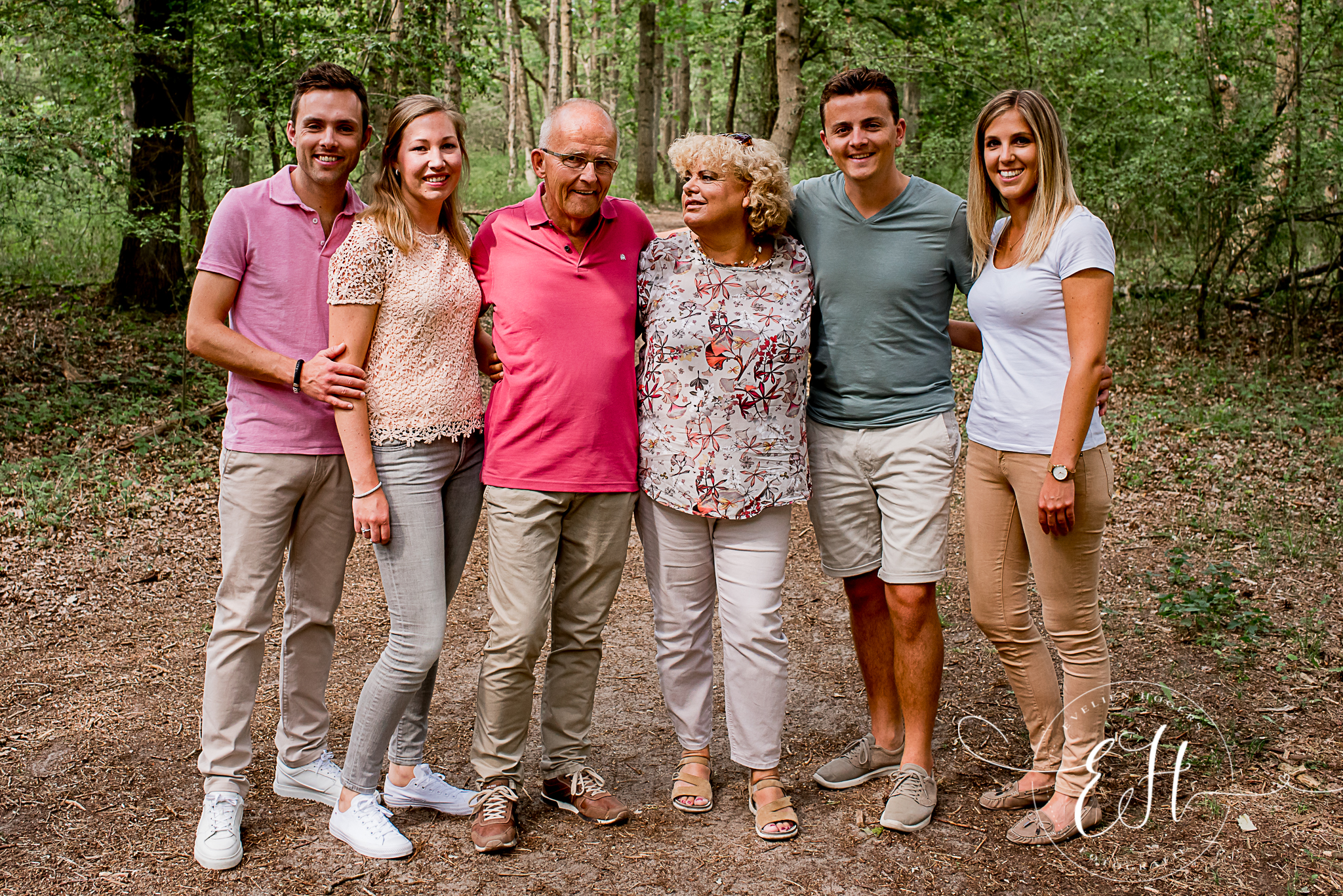 familieshoot_kennemerduinen_mireille (1 van 80).jpg