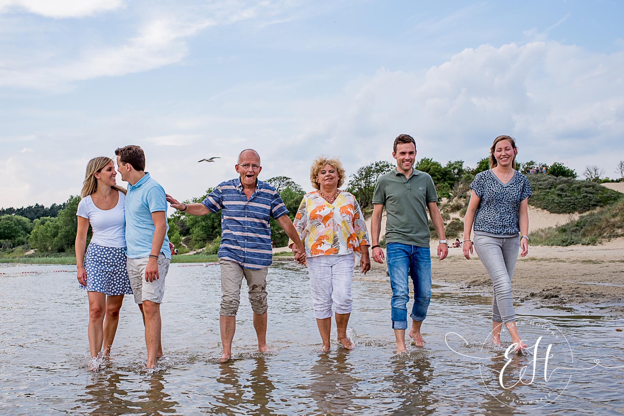 familieshoot_kennemerduinen_mireille (79 van 80).jpg