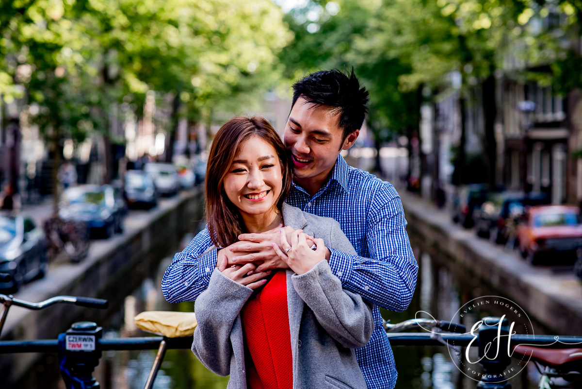 proposal-reuben-ji-an-by-evelien-hogers-fotografie (9 van 9).jpg