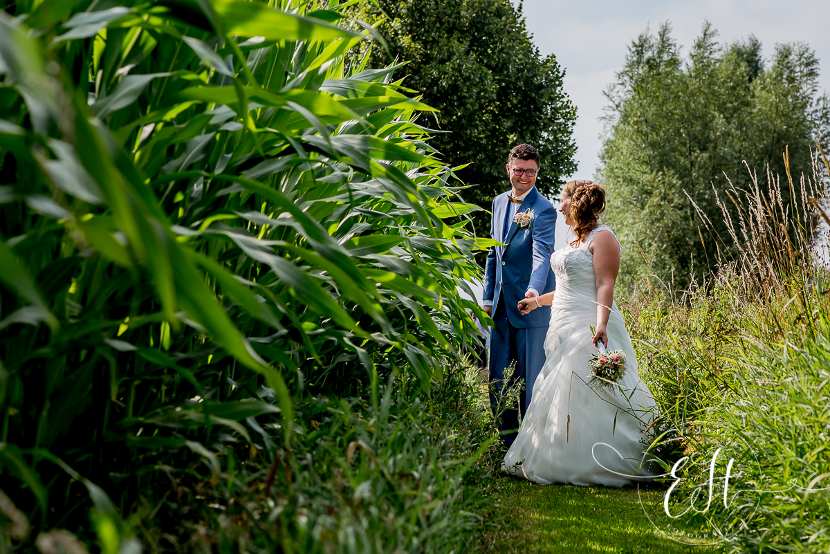 bruidsfotograaf_brabant-by-evelien-hogers-fotografie (7).jpg