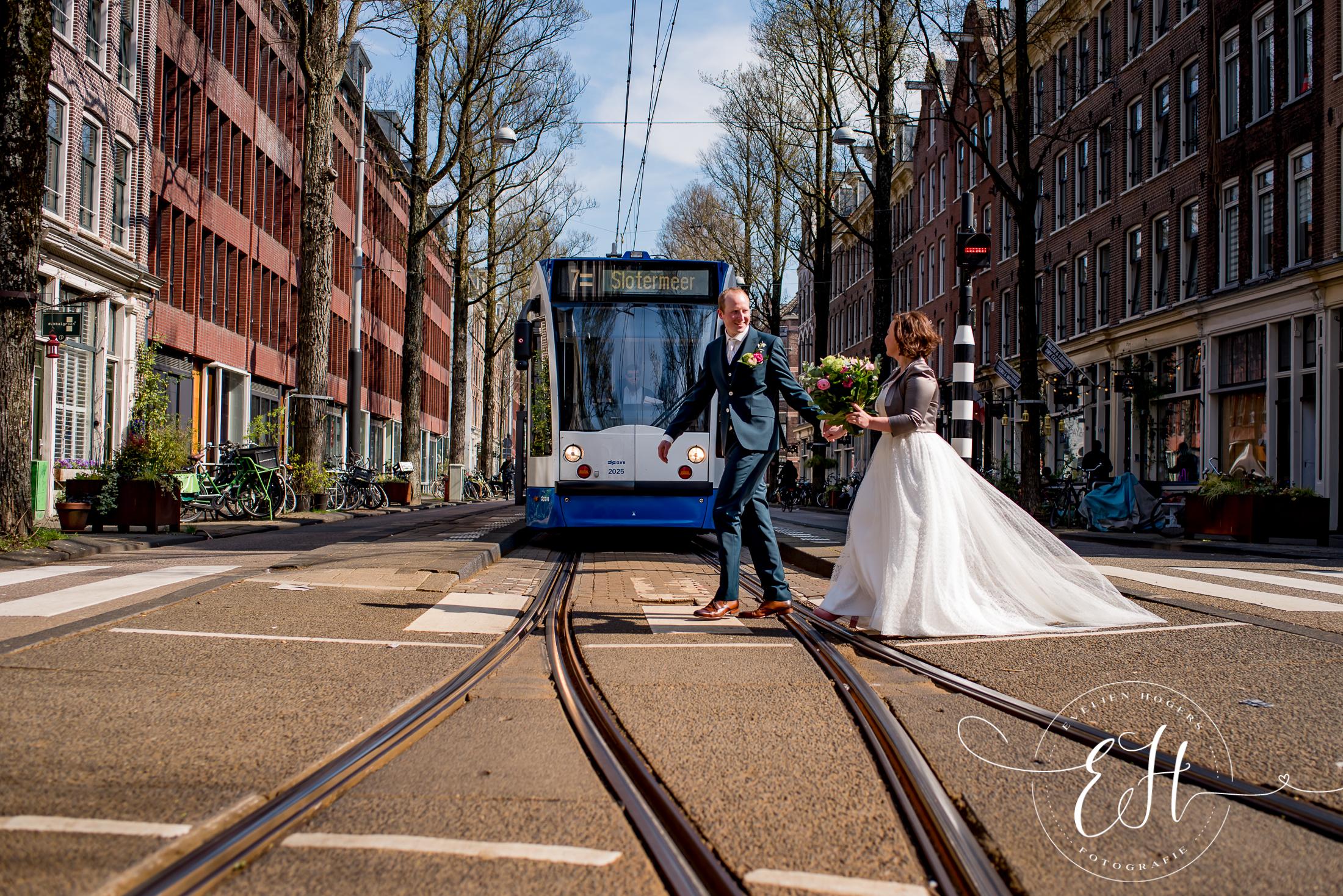 bruidsfotograaf_amsterdam_by-evelien-hogers-fotografie (19 van 32).jpg