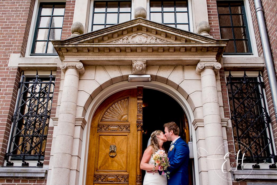 bruidsfotograaf_duin_en_kruidberg_by-evelien-hogers-fotografie (275 van 440).jpg