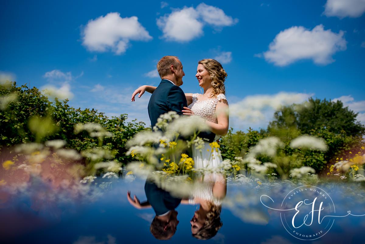 bruidsfotograaf-bruiloft-in-rotterdam-by-evelien-hogers-fotografie (14 van 78).jpg