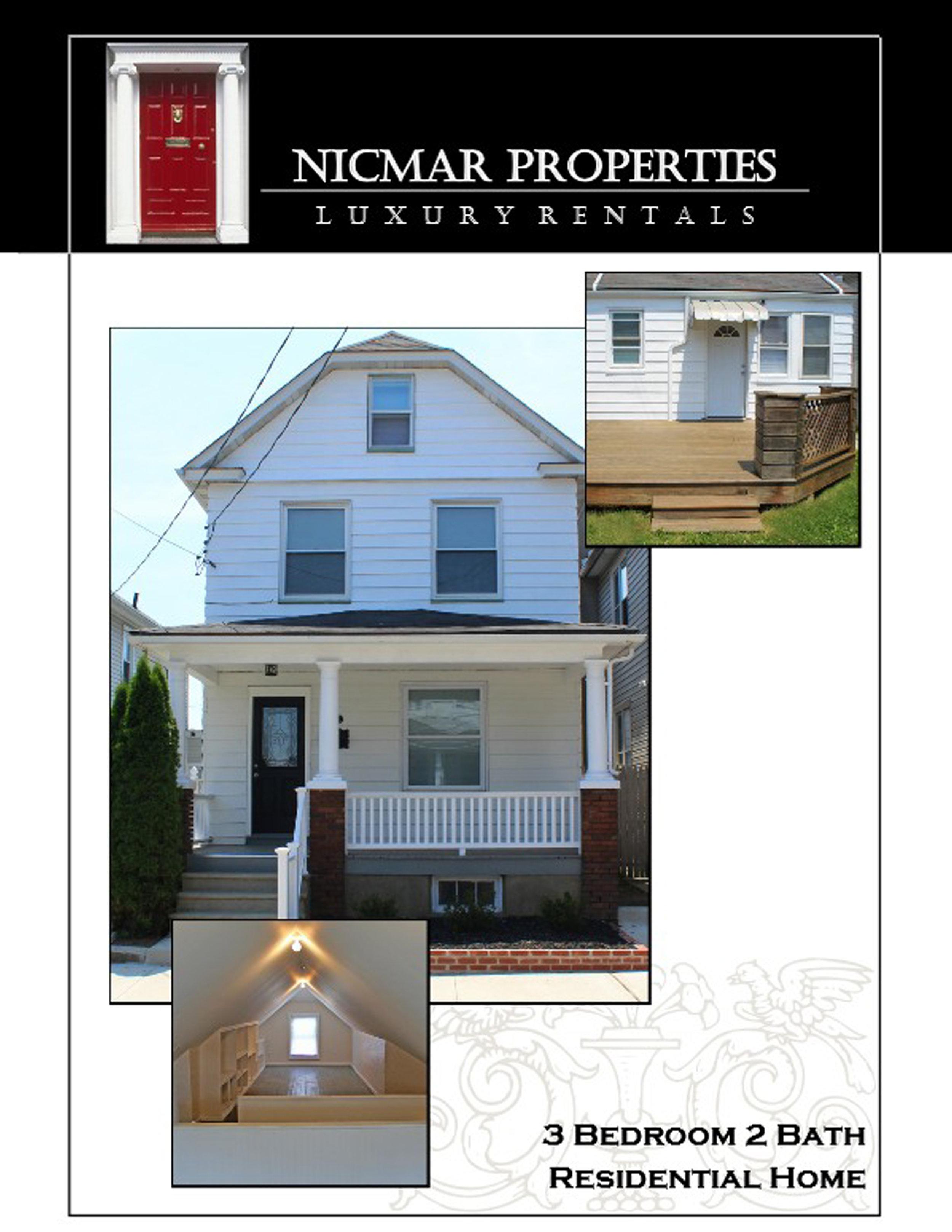 NicMar Luxury Rentals 7 Pic1.jpg