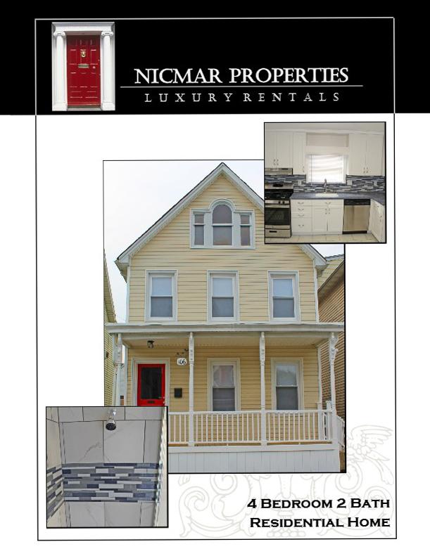 NicMar Luxury Rentals 8 Pic01.jpg